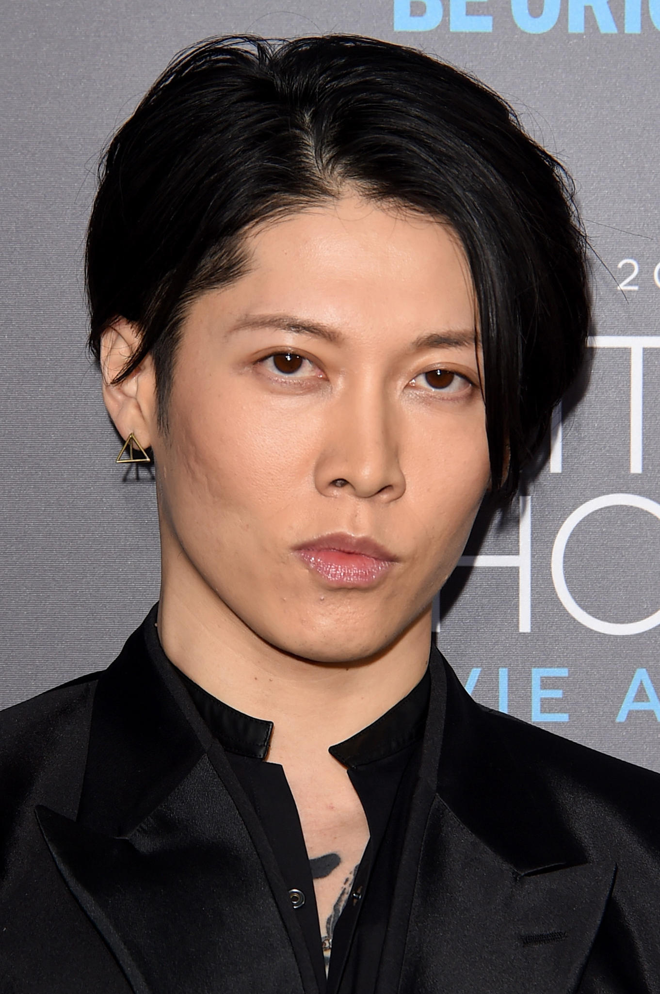 Miyavi Wallpapers High Quality Download Free