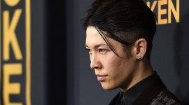 Miyavi Wallpaper HQ