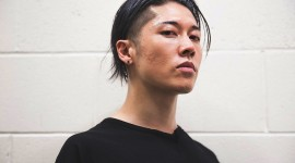 Miyavi Wallpaper High Definition