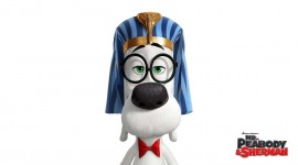 Mr. Peabody & Sherman Image#1