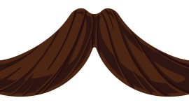 Mustache Wallpaper Free