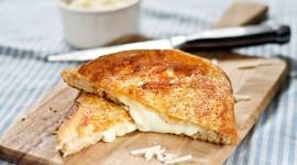 Parmesan Cheese Best Wallpaper