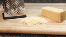 Parmesan Cheese High Quality Wallpaper