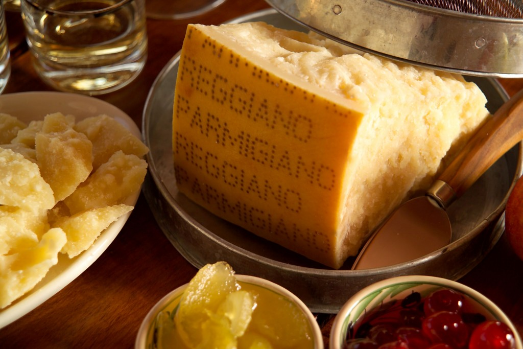 Parmesan Cheese wallpapers HD