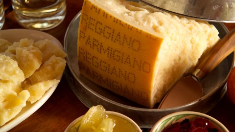 Parmesan Cheese wallpapers high quality