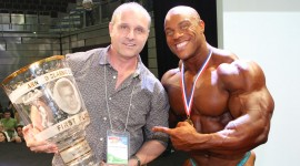 Phil Heath Photo Download
