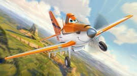 Planes Fire And Rescue Image Download