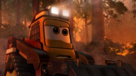 Planes Fire And Rescue Photo Download
