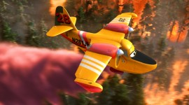 Planes Fire And Rescue Picture Download