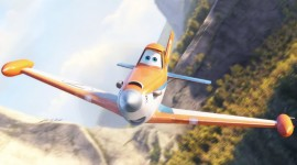 Planes Fire And Rescue Wallpaper 1080p