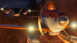 Planes Fire And Rescue Wallpaper Gallery
