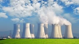 Power Station Wallpaper Download