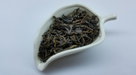 Puer Tea Wallpaper Download Free