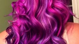 Pulp Riot Hair Color Wallpaper Download