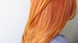 Pulp Riot Hair Color Wallpaper For IPhone Free