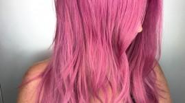 Pulp Riot Hair Color Wallpaper Gallery