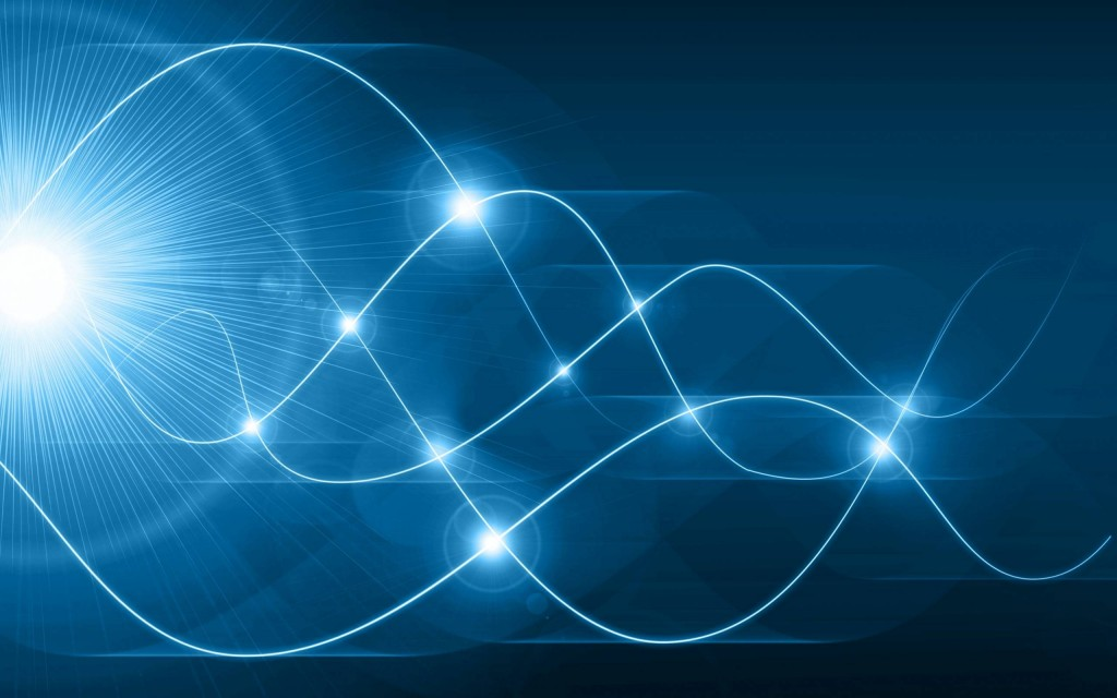 Radio Waves wallpapers HD