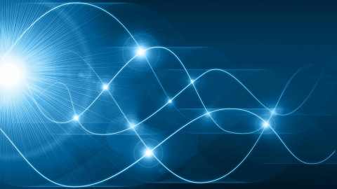 Radio Waves wallpapers high quality