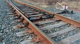 Rails High Quality Wallpaper