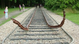 Rails Wallpaper Download Free