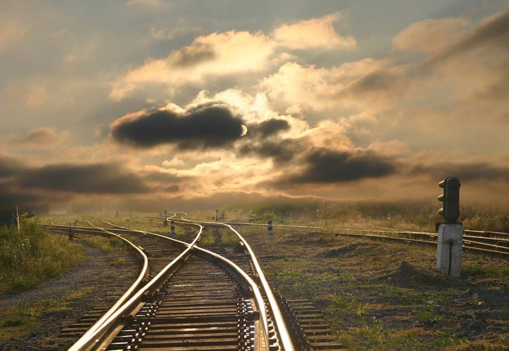 Rails wallpapers HD