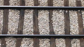 Rails Wallpaper Free