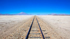 Rails Wallpaper Gallery