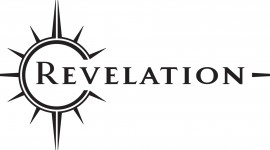 Revelation Wallpaper Free