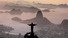 Rio De Janeiro Best Wallpaper