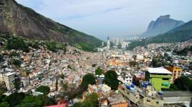 Rio De Janeiro High Quality Wallpaper