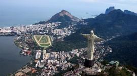 Rio De Janeiro Wallpaper Download