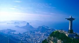 Rio De Janeiro Wallpaper Free