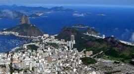 Rio De Janeiro Wallpaper Gallery