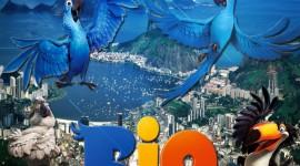 Rio Photo Free