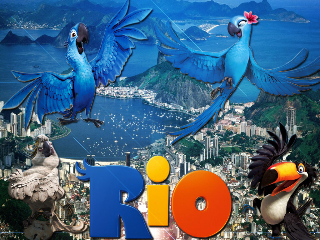 Rio wallpapers high quality download free voltagebd Choice Image