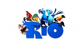 Rio Picture Download#2