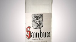 Sambuca Wallpaper For IPhone Free