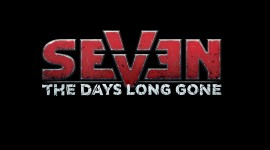 Seven The Days Long Gone Image#2