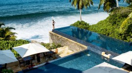 Seychelles Photo Download