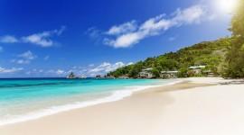 Seychelles Photo Free