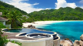Seychelles Picture Download