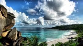 Seychelles Wallpaper Gallery