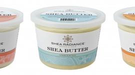 Shea Butter High Quality Wallpaper