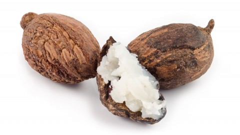 Shea Butter wallpapers high quality