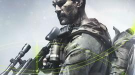 Sniper Ghost Warrior 3 Image Download