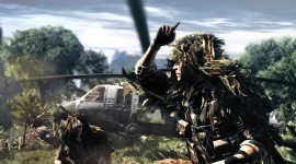 Sniper Ghost Warrior 3 Image#2