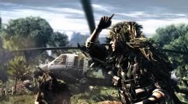 Sniper Ghost Warrior 3 Image#2