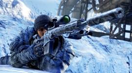 Sniper Ghost Warrior 3 Photo