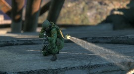 Sniper Ghost Warrior 3 Photo Download