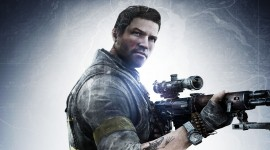 Sniper Ghost Warrior 3 Photo Free#1